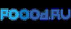 Poood, Рейтинг 3.4, Cookie 60, Холд 15.1, eCPC 5.44, Тариф - Оплаченный заказ 6.00