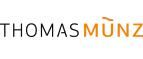 Thomas-muenz, Рейтинг 2.8, Cookie 90, Холд 14.6, eCPC 2.17, Тариф - Оплаченный заказ 8.00