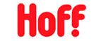 Hoff, Рейтинг 3.6, Cookie 30, Холд 41.8, eCPC 9.08, Тариф - Оплаченный заказ 7.00