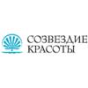 Оффер beauty-shop.ru Комиссия 3% - 12%