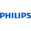 Оффер shop.philips.ru Комиссия 2,61% - 3,91%