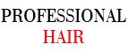 Professionhair, Рейтинг 3.1, Cookie 30, Холд 42.1, eCPC 3.83, Тариф - Оплаченный заказ 5.06
