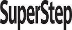 SuperStep RU, Рейтинг 3.5, Cookie 30, Холд 49.3, eCPC 3.40, Тариф - Оплаченный заказ 600.00