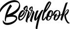 Berrylook WW, Рейтинг 3.3, Cookie 90, Холд 45.9, eCPC 0.05, Тариф - Paid order 13.80