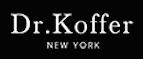 Koffer, Рейтинг 2.8, Cookie 30, Холд 30.8, eCPC 3.34, Тариф - Оплаченный заказ 6.00