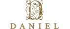 Daniel, Рейтинг 3.2, Cookie 30, Холд 27.2, eCPC 0.89, Тариф - Оплаченный заказ 7.69