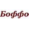 Оффер boffo.ru Комиссия 5%