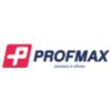 Оффер profmax.pro Комиссия 5%