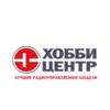 Оффер hobbycenter.ru Комиссия 2.27% - 6%