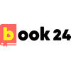 Оффер book24.ru Комиссия 2.50%-11%