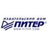 Оффер piter.com Комиссия 9.23%-18.5%