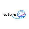 Оффер tutu.ru Комиссия 0.96-2.24%