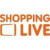 Оффер shoppinglive.ru Комиссия 5%