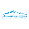 Оффер alpindustria.ru Комиссия 5.2%