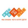Оффер toy.ru Комиссия 4.5%-5.38%