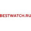Оффер bestwatch.ru Комиссия 0,5%-8%