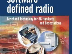 Buy Walter H. W. Tuttlebee Software Defined Radio