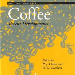 Buy Ronald Clarke Coffee