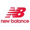 Оффер newbalance.ru Комиссия 3% - 9%