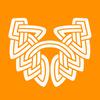 Оффер boroda.land Комиссия 4,62% - 9,23%