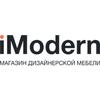 Оффер imodern.ru Комиссия 3%; 8,33%.