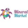 Оффер mineralmarket.ru Комиссия 5%-10%