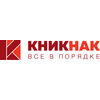 Оффер kniknak.ru Комиссия 10%
