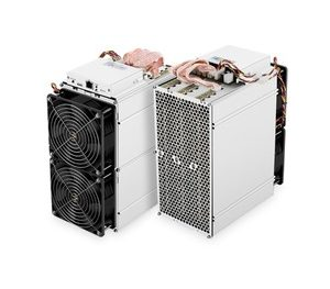 Buy KUANGCHENG sell ASIC miner AntMiner Z9 42k sol/s can mine ZEC ZEN BTG Equihash Mining machine new z9 mienr good profits.