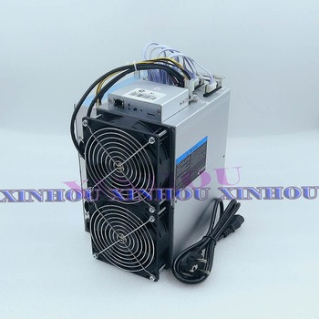Buy Used bitcoin Miner Love Core A1 24T SHA256 BTC Asic miner Economic Than Antminer S9 S17 T17 S9k Innosilicon T3 T2T M20S M21S E12