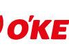 О'КЕЙ доставка, Рейтинг 3.9, Cookie 90, Холд 40.9, eCPC 2.88, Тариф - Оплаченный заказ 3.20