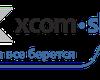 xcom-shop.ru, Рейтинг 3.4, Cookie 90, Холд 29.7, eCPC 4.47, Тариф - Купленный заказ 0.51