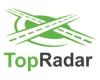 Topradar, Рейтинг 1.3, Cookie 30, Холд 17.6, eCPC 1.81, Тариф - Оплаченный заказ 3.20