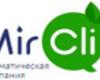 MirCli, Рейтинг 2.5, Cookie 30, Холд 28.0, eCPC 1.89, Тариф - Оплаченный заказ 3.85