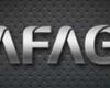 Cafago WW, Рейтинг 2.7, Cookie 45, Холд 30.9, eCPC 0.03, Тариф - Paid order 7.00