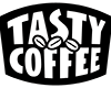 Tasty Coffee, Рейтинг 2.7, Cookie 30, Холд 25.8, eCPC 2.94, Тариф - оплаченный заказ нового пользователя 6.00