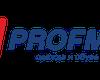 Profmax Pro, Рейтинг 2.2, Cookie 30, Холд 25.2, eCPC 1.47, Тариф - Подтвержденная покупка 5.00