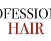 Professionhair, Рейтинг 3.2, Cookie 30, Холд 61.8, eCPC 6.43, Тариф - Оплаченный заказ 5.06