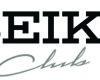 Seikoclub, Рейтинг 2.6, Cookie 30, Холд 24.8, eCPC 2.81, Тариф - Вендор-бонус:премиум часы 12.00