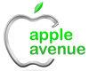 Appleavenue, Рейтинг 2.1, Cookie 30, Холд 32.2, eCPC 1.19, Тариф - Оплаченный заказ 6.41