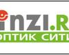 Linzi, Рейтинг 3.2, Cookie 30, Холд 14.5, eCPC 1.41, Тариф - Оплаченный заказ нового пользователя 7.80