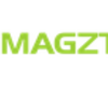 MAGZTER [CPS] WW, Рейтинг 2.7, Cookie 300, Холд 86.9, eCPC 0.02, Тариф - Magzter Gold Registration 36.00