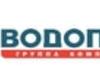 Vodopad, Рейтинг 2.7, Cookie 90, Холд 28.7, eCPC 1.93, Тариф - Оплаченный заказ 4.00