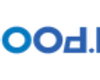 Poood, Рейтинг 2.4, Cookie 60, Холд 7.5, eCPC 2.94, Тариф - Оплаченный заказ 6.00