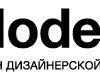 Imodern, Рейтинг 2.3, Cookie 30, Холд 31.1, eCPC 0.63, Тариф - Оплаченный заказ 8.30