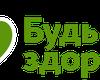 Budzdorov, Рейтинг 2.2, Cookie 30, Холд 48.5, eCPC 1.43, Тариф - Оплаченный заказ 3.00