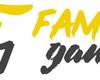 Familygang, Рейтинг 1.4, Cookie 90, Холд 15.0, eCPC 28.07, Тариф - Оплаченный заказ 10.00