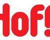 Hoff, Рейтинг 4.3, Cookie 30, Холд 38.1, eCPC 3.40, Тариф - Оплаченный заказ 7.00