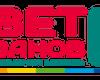 Цвет Диванов, Рейтинг 2.4, Cookie 30, Холд 54.4, eCPC 5.52, Тариф - Вендор бонус за категорию Матрасы 8.00