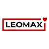 Оффер leomax.ru Комиссия 15%