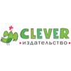 Оффер clever-media.ru Комиссия 4,5% - 15%
